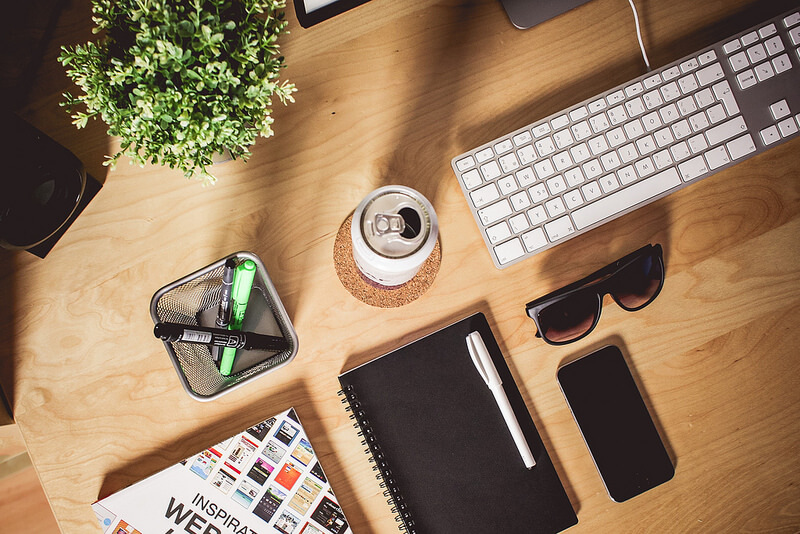 CURSO BASICO DE SEO aprendervender.com.es