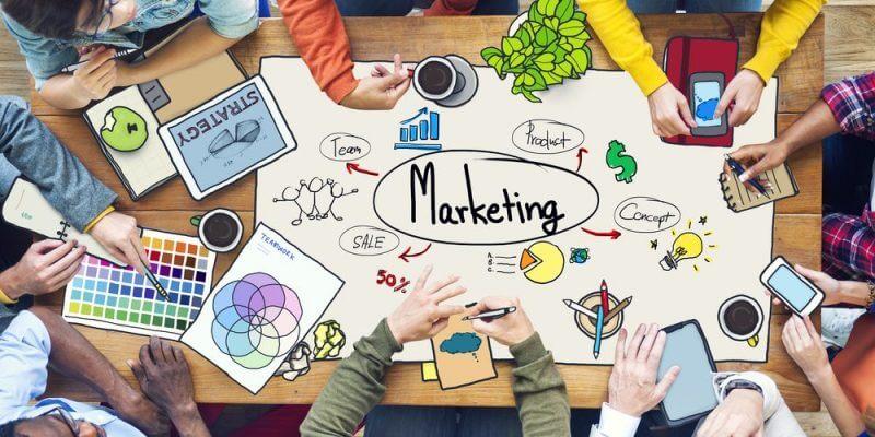 aprender vender marketing digital