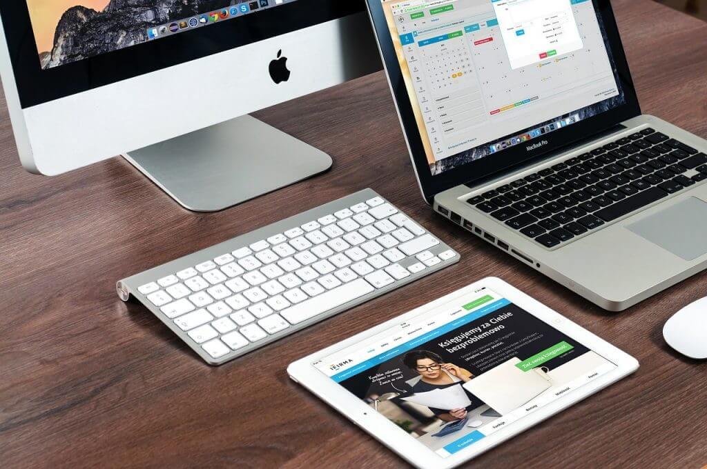 productos y servicios de aprendervender.com.es