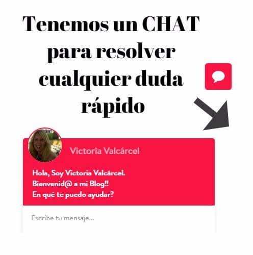chat aprendervender.com.es