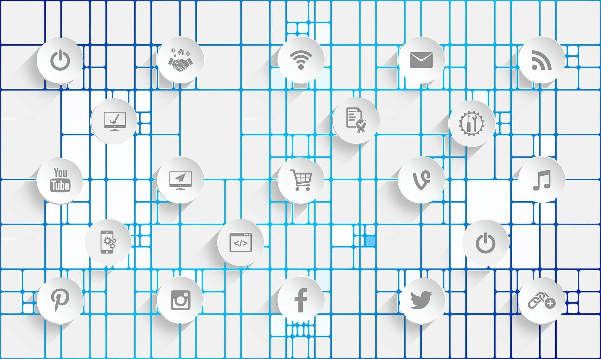 Marca personal aprendervender.com.es