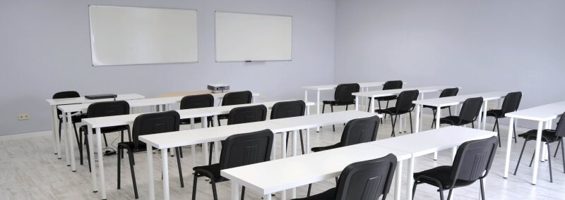 cursos presenciales en fuengirola