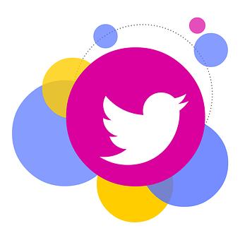 Twitter aprendervender.com.es