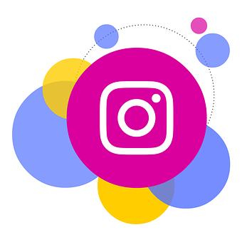 Instagram aprendervender.com.es