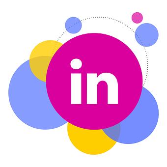 Linkedin aprendervender.com.es